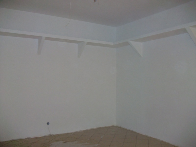galerie scafe rigips design rigips mobilier rigips. Black Bedroom Furniture Sets. Home Design Ideas